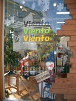 Viento_2