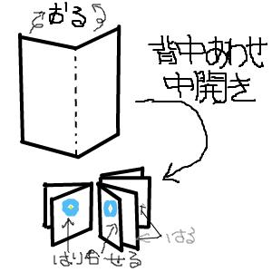 Cocolog_oekaki_2012_09_03_23_48